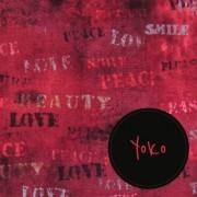 Motif Yoko